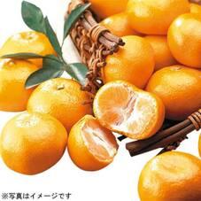 みかん 980円(税抜)