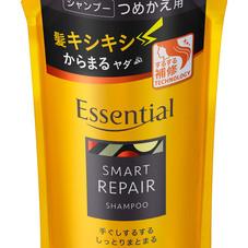 エッセンシャル スマートシャンプー・コンディショナー 299円