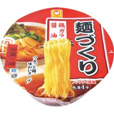 麺づくり  各種 88円(税抜)