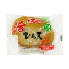 ・活ごぼう天・活ひら天 78円(税抜)
