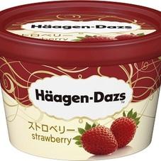 ミニカップ各種 158円(税抜)