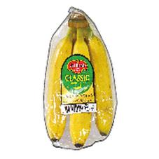 バナナ(デルモンテクラッシック) 158円(税抜)