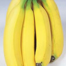 有機栽培バナナ 158円(税抜)