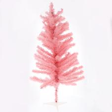 クリスマスツリー 500円(税抜)