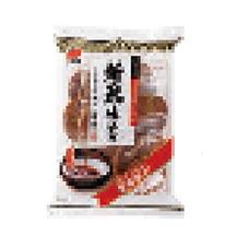 新潟仕込み各種 118円(税抜)