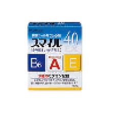 スマイル40EX 188円(税抜)