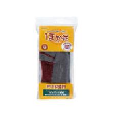 ほか足ソックス各種 1,280円(税抜)