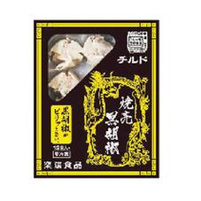 チルド焼売 黒胡椒 88円(税抜)