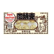 チルド 肉焼売 88円(税抜)