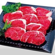 牛すね肉(煮込み・シチュー用、チルドまたは解凍) 228円(税抜)