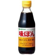 味ぽん 138円(税抜)