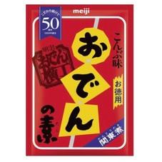 おでん横丁 85円(税抜)