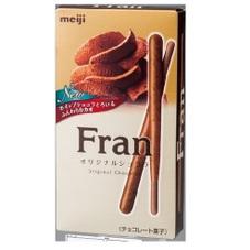 フランオリジナルショコラ 98円(税抜)