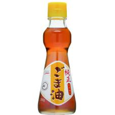 純正ごま油CGC 148円