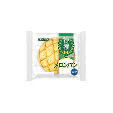 特撰メロンパン 78円(税抜)