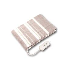 電気敷毛布 KDS4082 1,390円(税抜)