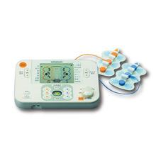 低周波治療器 HVF1200 14,800円(税抜)