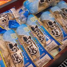 生かき(加熱用) 377円(税抜)