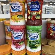 白元バスラボ各種 198円(税抜)