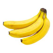 バナナ 10ポイントプレゼント