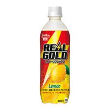 リアルゴールド スーパーリフレッシュレモン 10ポイントプレゼント