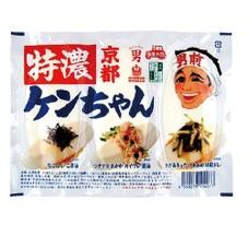 男前豆腐 78円均一 78円(税抜)