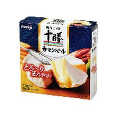 十勝カマンベールチーズ 298円(税抜)