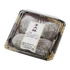 草大福 108円