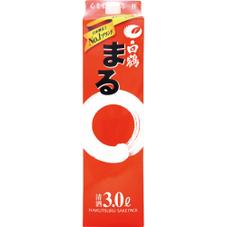 まる 818円(税抜)