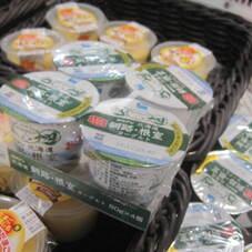 北海道釧路・根室ヨーグルト 138円(税抜)