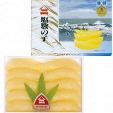 ヤマニ塩数の子(特特大) 2,580円(税抜)