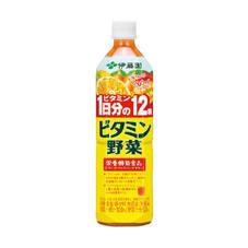 ビタミン野菜 179円(税抜)