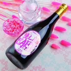 生しぼBABY 新酒 無濾過生原酒 1,280円(税抜)