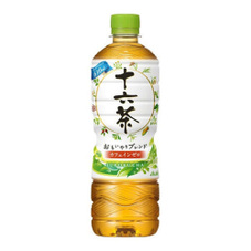 十六茶 65円(税抜)