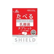 シールド乳酸菌タブレット 158円(税抜)