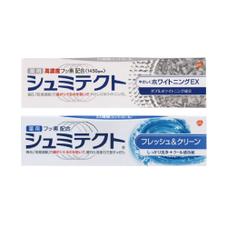 薬用シュミテクト 498円(税抜)
