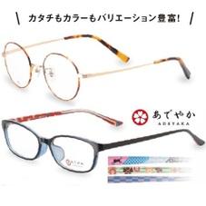 超お買い得セット メガネ一式7000円~ 7,000円(税抜)