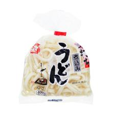太打ち煮込みうどん 88円(税抜)
