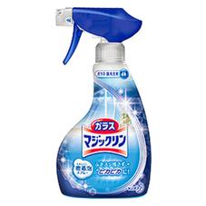 住居洗剤 20%引