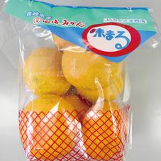 味まるみかん 398円(税抜)