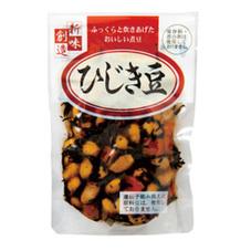 ひじき豆(少量パック) 78円(税抜)