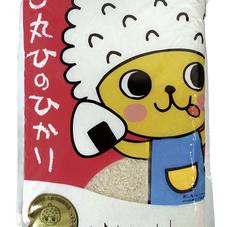 福岡めし丸 ひのひかり 1,498円(税抜)