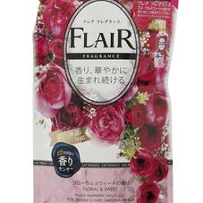フレアフレグランス 178円(税抜)