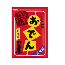 おでん横丁 88円(税抜)