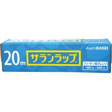 サランラップ 88円(税抜)