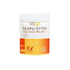 グルコサミンモアプラスR 2,380円(税抜)