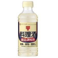 料理酒 98円(税抜)