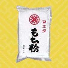 もちとり粉 108円(税抜)