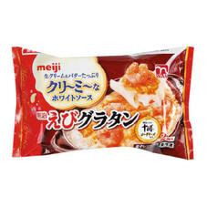 えびグラタン 358円(税抜)