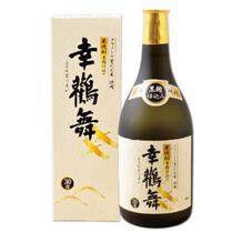 幸鸛舞(30度) 1,398円(税抜)